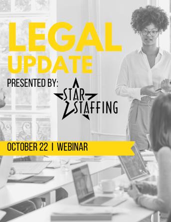 Legal-Updates