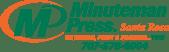 MMP2016 Logo-SR-for star staffing-2