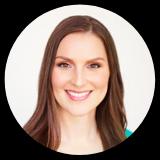 Webinar-Guest-CircleHeadshot-Accountability-ElainaNoell