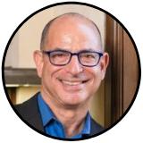 Webinar-Guest-CircleHeadshot-Dr. Craig Nathanson