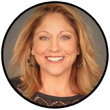 Webinar-Guest-CircleHeadshot-MargaretGraziano