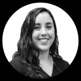 Webinar-Guest-CircleHeadshot-MarissaBuck